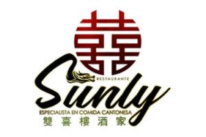 sunly Comida China Asiática Dim Sum