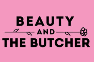 Beauty and the butcher Hamburguesas Americana