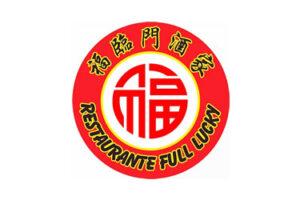 full-lucky China Asiática