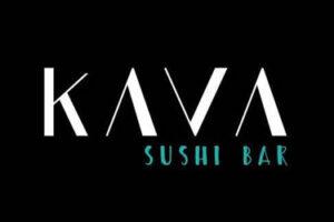 kava Sushi Asiática gourmet
