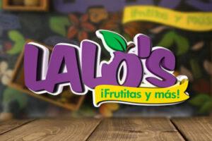 lalos Criolla Panameña Colombiana