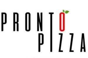 pronto-pizza Pizzas Italiana