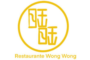 restaurante wong wong Asiática, China
