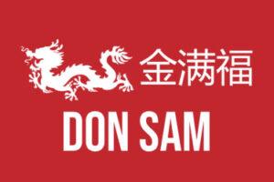 don-sam comida china asiatica