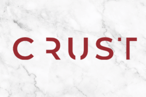 Crust logo